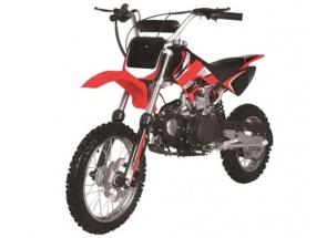 купить скутер или мотоцикл в минске #5
