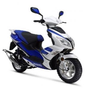 Продажа скутеров irbis возможна по различным схемам оплаты: доступен наличный, безналичный расчет и кредит.