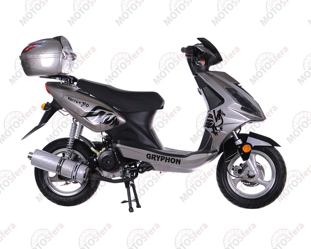 мотоцикл orion 50/72 а схема электрическая