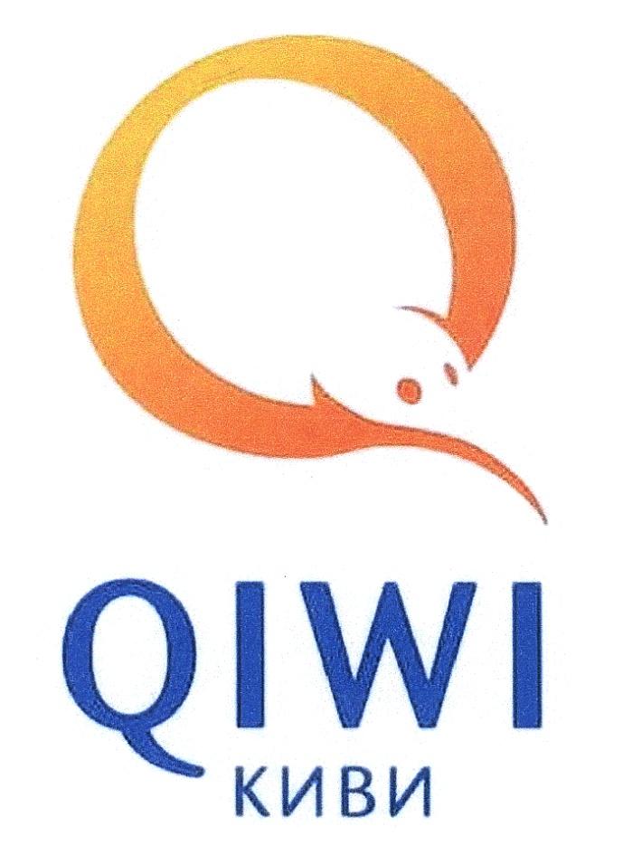 http://www.motosfera.ru/imgs/paynew/QIWI.jpg