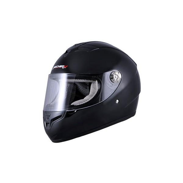 Шлем Michiru MI 105 (интеграл)