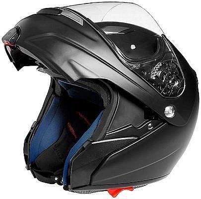 Шлем Шлем защитный VIRZ VF 110