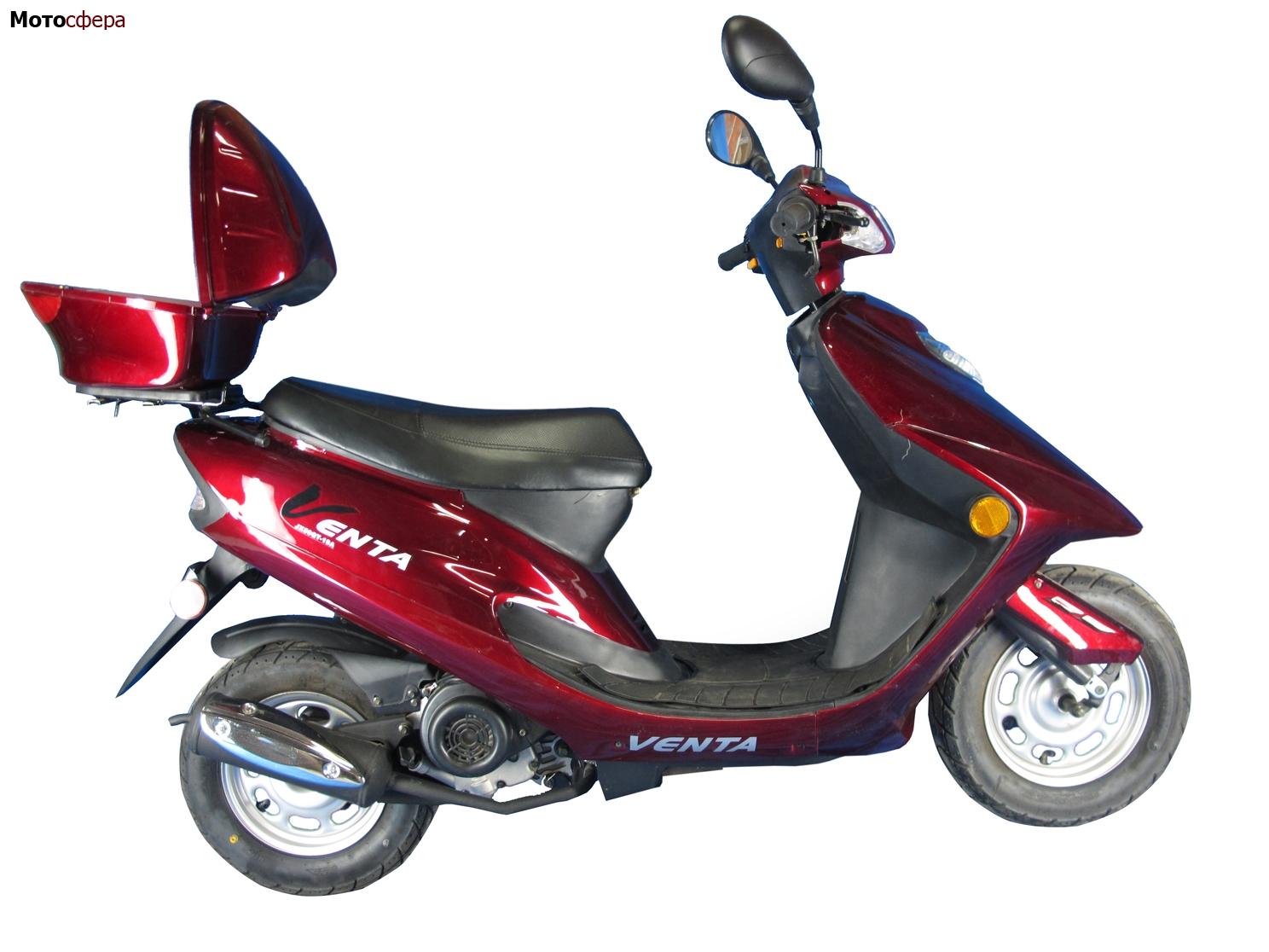 узнается марки и фото китайских скутеров законодательства, профессиональных успехов