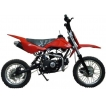 Gryphon Orion 110 SuperCross