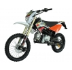 Racer RC125-PM Pitbike